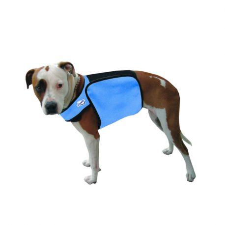 Manteau chien Coolpax