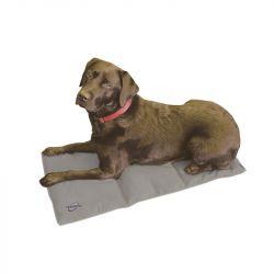 Tapis pour chien Coolpax