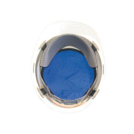 Compresse Coolpax pour casque - Tête