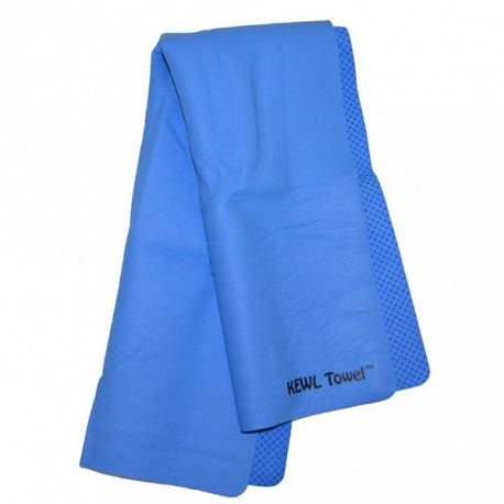 Serviette rafraîchissante Cool Towel Pro