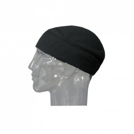 Bonnet rafraîchissant Hyperkewl - Noir