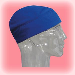 Techniche bonnet 6522