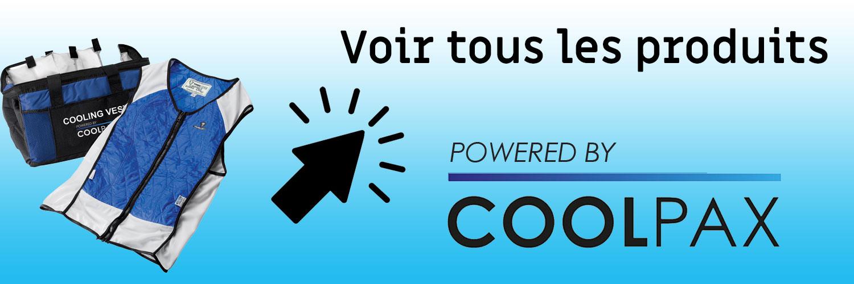 produits coolpax