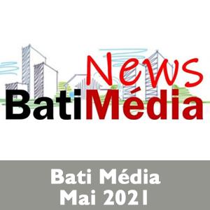 Batimedia