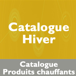 Catalogue Hiver
