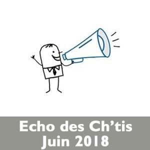 Echo des Chtis