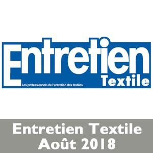 Entretien_Textile width=