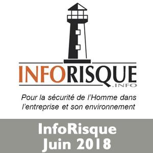 Inforisque