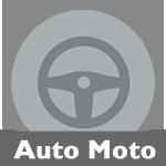 Techniche Auto Moto