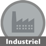Techniche Industriel