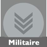 Techniche Militaire