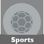 Techniche Sports
