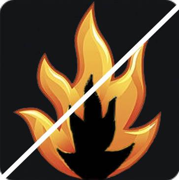 resistance feu