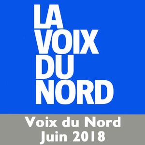 Voix du Nord