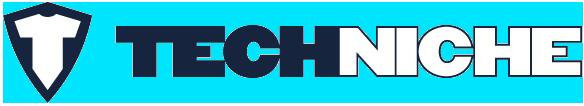 Techniche France